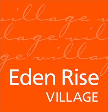 Eden Rise Shopping Centre