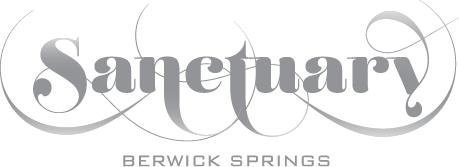 Sanctuary at Berwick Springs