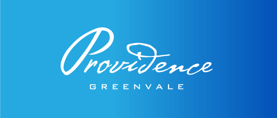 Providence at Greenvale