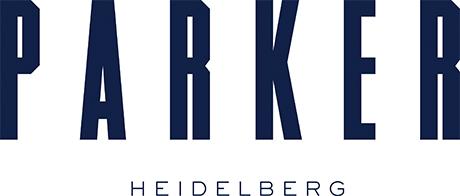 Parker Heidelberg