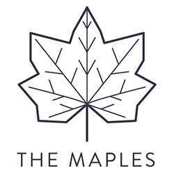 The Maples at Greenvale